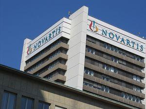 Novartis продает все права на Elidel®, лекарство для лечения атопического дерматита.
