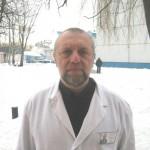 Участниr закрытой профессиональной сети Ordinator.by Студнев Владимир Григорьевич