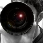 Конкурс фотографии ООО Агентства медицинского маркетинга