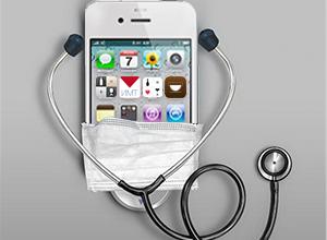 Доктор iPhone