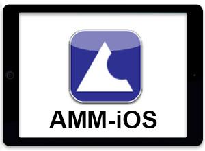 amm_app_image